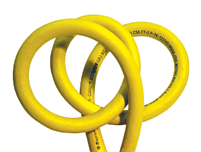 The Benefits Of Flexible Wire & Cable