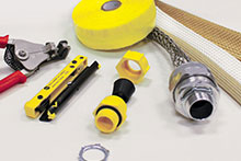 tools-and-accessories-electrical-wire
