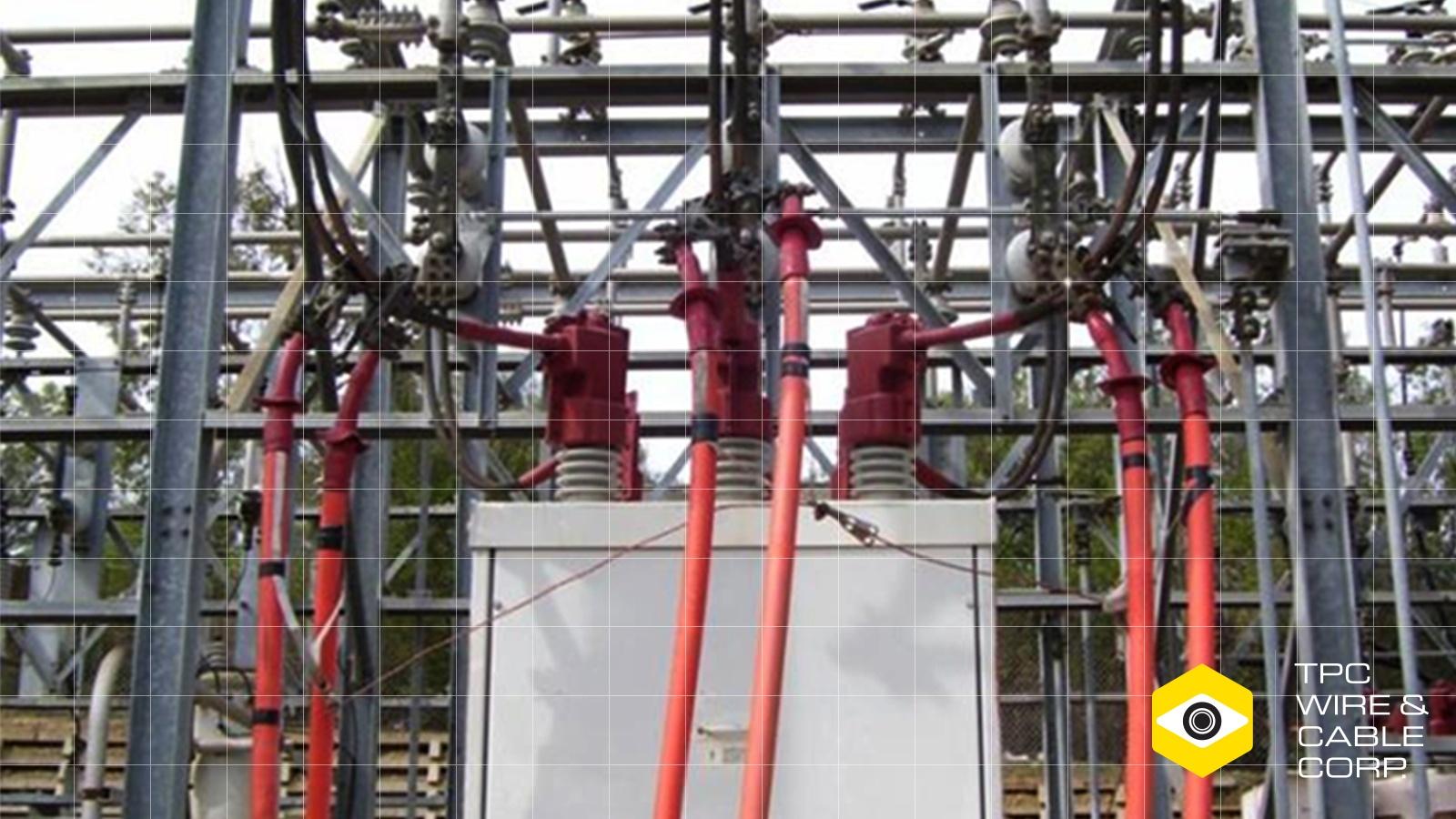 mv-tpc-cables