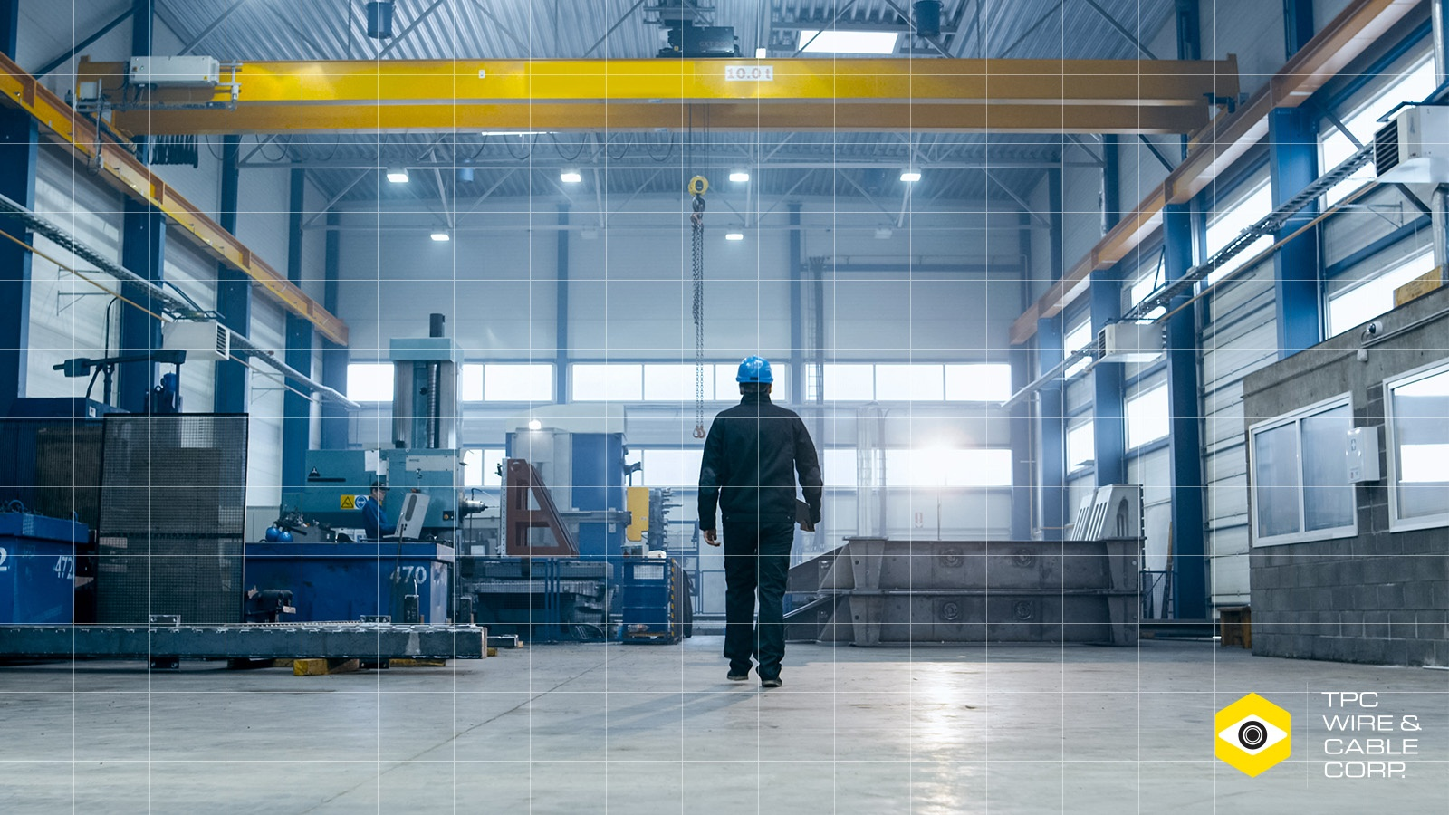 3 Maintenance Management Practices To Reduce Downtime