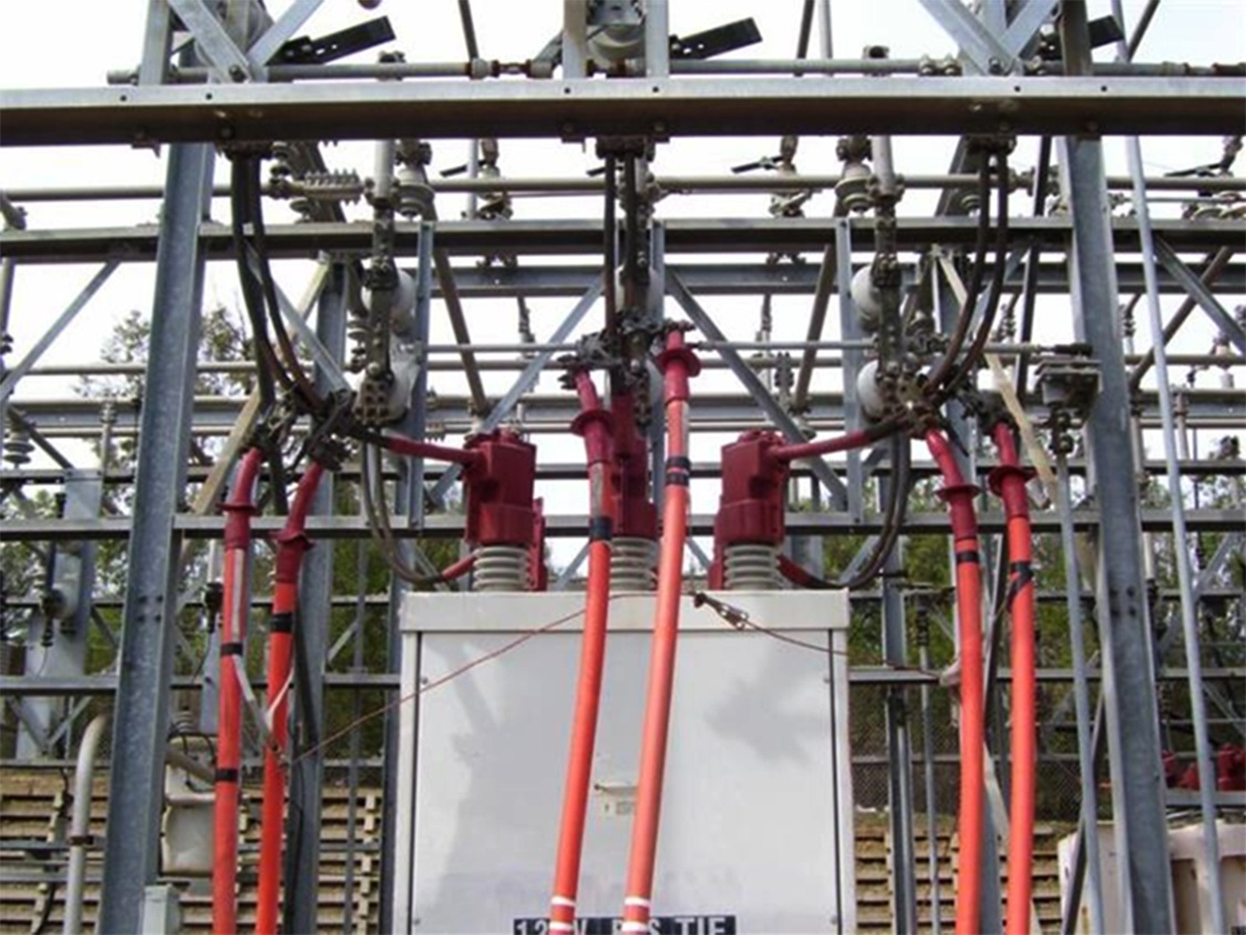TPC Wire & Cable Corp. Blog | Utility Industry