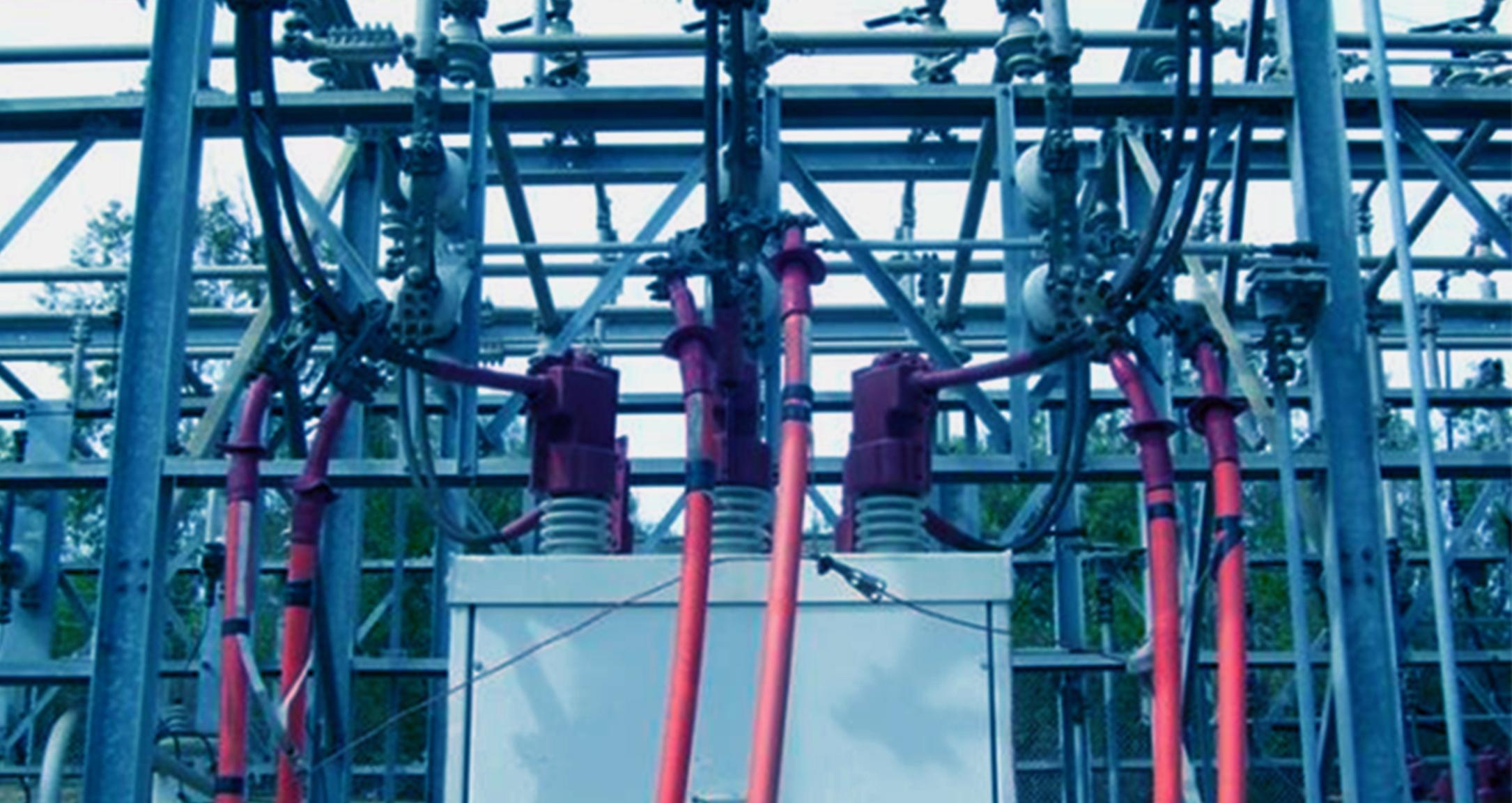 Examining Type-SH, Type-MV, Concentric Neutrals Medium Voltage Cables